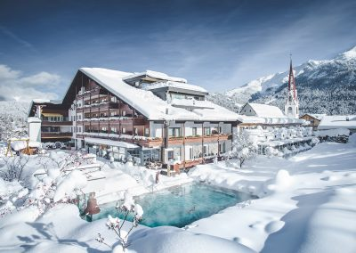 winter_klosterbraeu